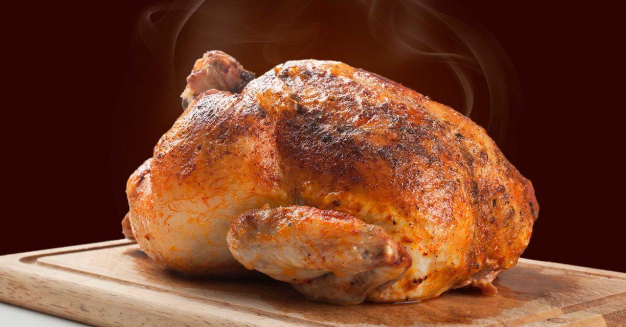 Маринад для курицы гриль — 7 рецептов