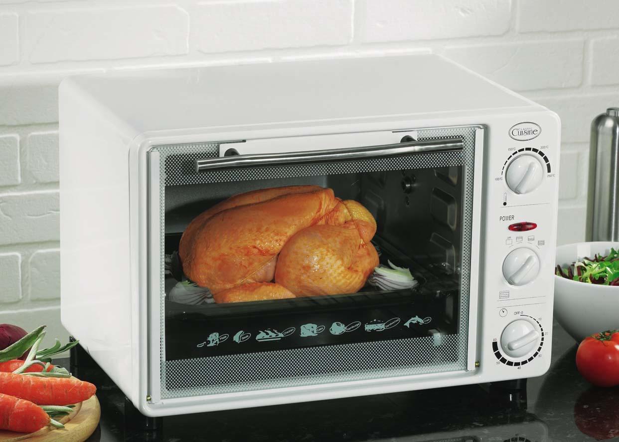 Картофель с курицей в микроволновке ⋆ Кулинарные и Кондитерские рецепты